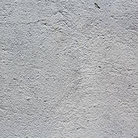Штукатурка стен лофт недорого